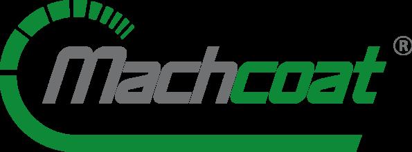 Logo Machcoat du site Corelec