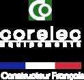 Corelec Equipements - Constructeur français